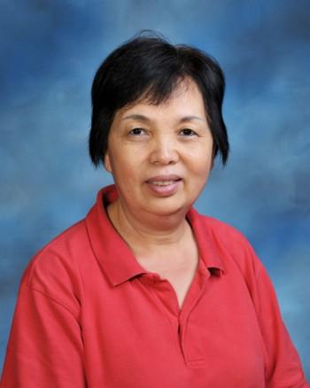 Kwai Chan