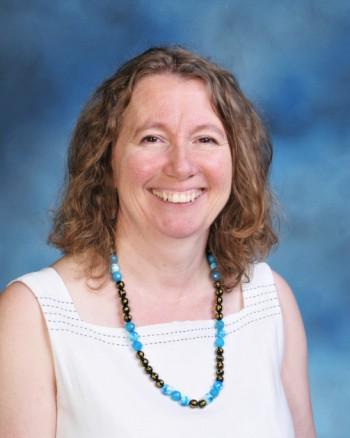 Jane Durbin