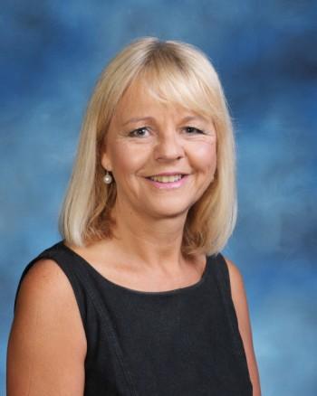 Jane Engelmann