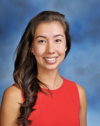 Charlene Cann