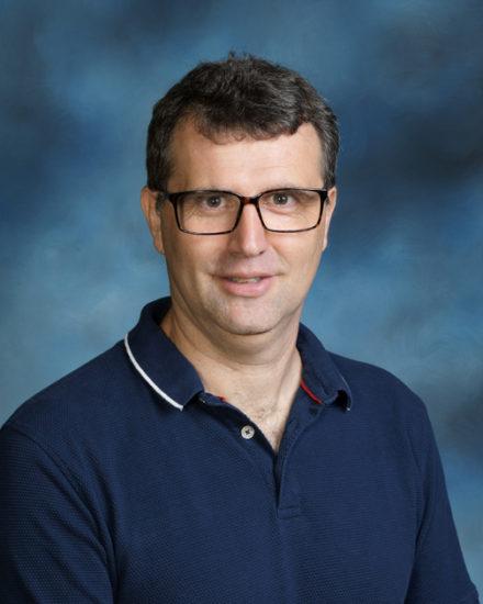 Michel Maruca
